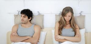 Cosas que se me ocurren sobre la parejas: Parte XIII CEDER vs CONCEDER