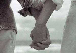 Cosas que se me ocurren sobre la parejas: Parte VII LA PRESENCIA
