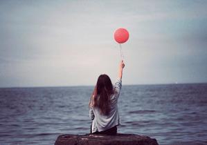 El síndrome de la soledad