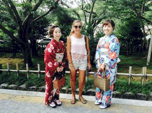 Día 8: Shirakawago y Kanasawa