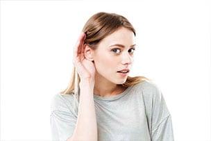 ESCUCHA CONSCIENTE: ¿Realmente sabemos escuchar?